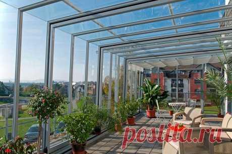 verandy-k-domu-fotogalereya-33.jpg (850×563)