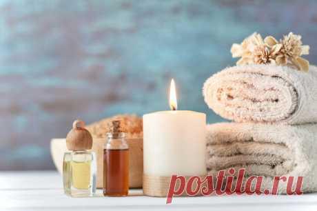 Спа процедуры для волос в домашних условиях | Домашний уход | Яндекс Дзен