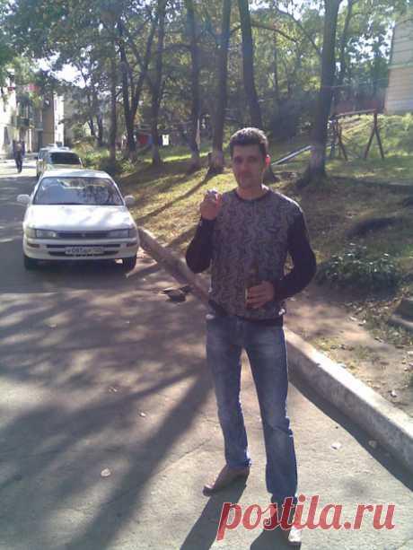 Дмитрий *DEMON*