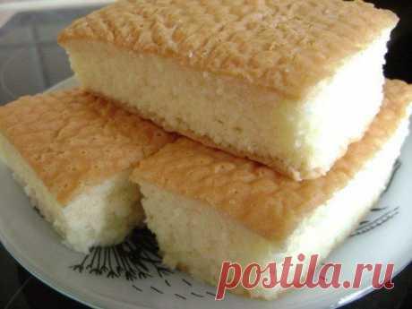 - сербский пирог | Четыре вкуса