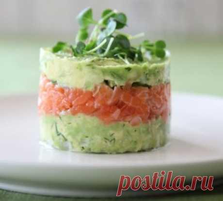 Приготовить ресторанные блюда с микрогрином амаранта дома