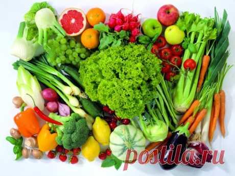 Безуглеводная диета - фото рецептов, продуктов и общих правил