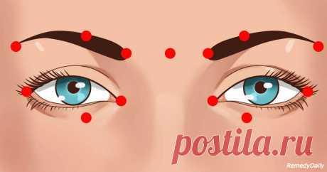 20 минут в день , которые укрепят ваше здоровье  Не спешите называть это глупой выдумкой, ведь на самом деле у этого упражнения есть целый ряд преимуществ для нашего здоровья, просто мы об этом не знаем (или, по крайней мере, не все из нас). Давайт…