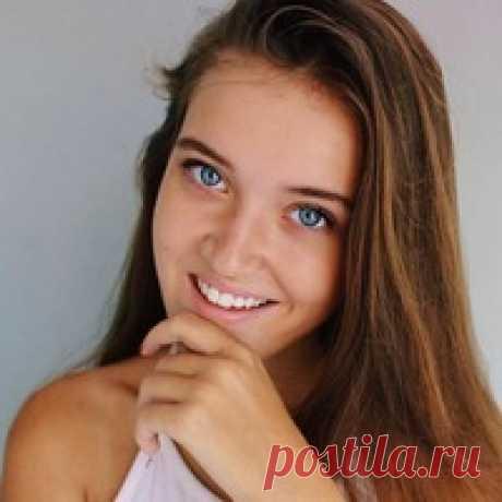 Светлана Жарова