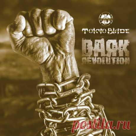 Tokyo Blade - Dark Revolution 2020