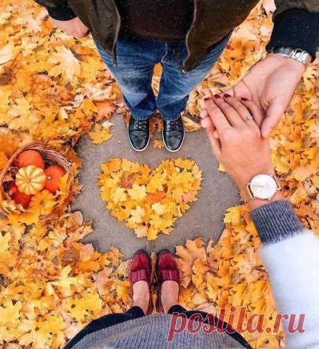 10 راه برای داشتن زندگی مشترک شاد و موفق | بزمینه
