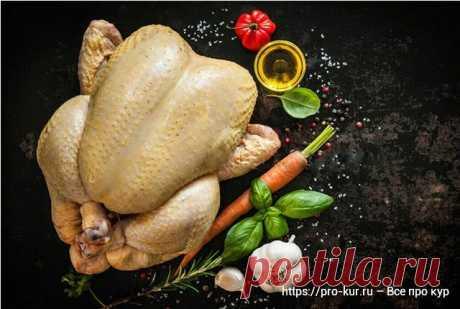 Как разрезать целую курицу на 11-15 кусков на шашлык, суп, для жарки и запекания 🍗 | Курочка | Яндекс Дзен