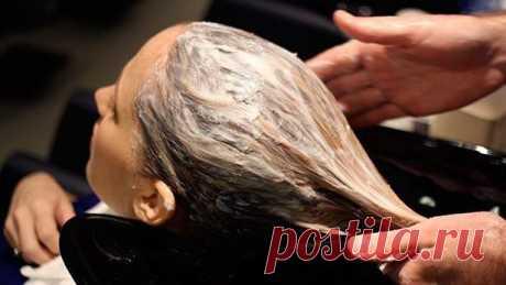 Горчичные  для роста волос / Все для женщины