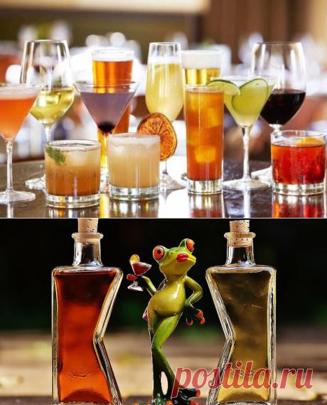 Синтетический алкоголь: дух времени или будущее без похмелья? | Про самогон и другие напитки 🍹 | Яндекс Дзен
