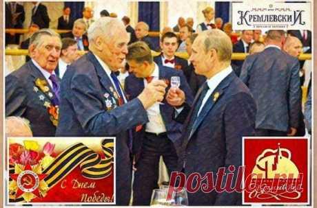 кп кремлевский логотип: 1 тыс изображений найдено в Яндекс.Картинках