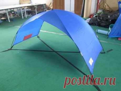 Пляж палатка палатку снаружи рыбалка тент отдельные палатки, принадлежащий категории Палатки и относящийся к Спорт и развлечения на сайте AliExpress.com