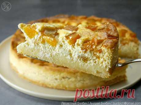 Попробовал приготовить пирог по рецепту с упаковки разрыхлителя и вот, что у меня получилось   Рекомендательная система Пульс Mail.ru