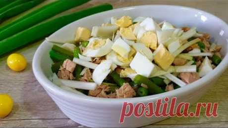 Наконец-то я нашла рецеп тэтого САЛАТА! Теперь этот салат на нашем столе каждые выходные!