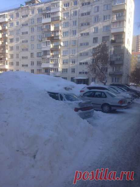 Долги Вести Свердловской области
