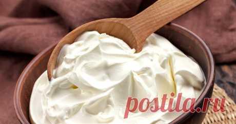 Роскошный творожный крем за7 минут! Творожный крем для торта - вкусный, низкокалорийный, полезный. 13 лучших рецептов: со сгущенкой, сметаной, шоколадный, апельсиновый, заварной. Полезные советы