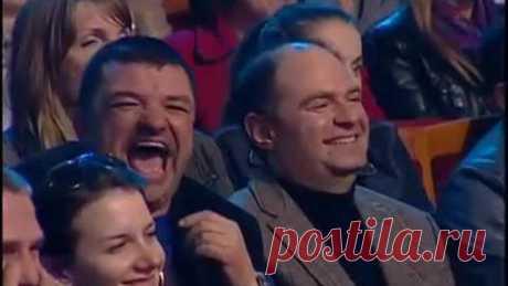 веселая песня про жратву и жрущих толстяков)))