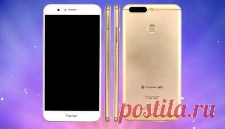 12 секретных функций Huawei Honor 9 - Real Review В Huawei Honor 9 много полезных функций. Не поленитесь заглянуть в дополнительные настройки и познакомиться с «фишками», делающими жизнь удобнее. …