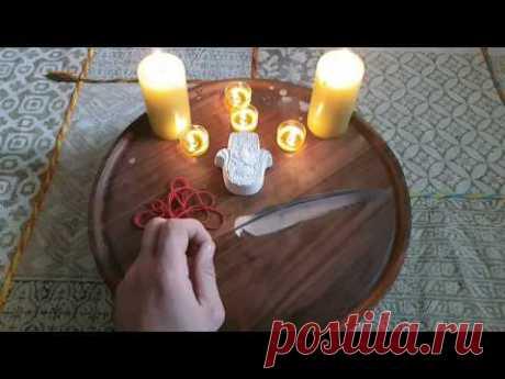 Ритуал На удачу в любом деле. Обряд на перо на удачу - YouTube