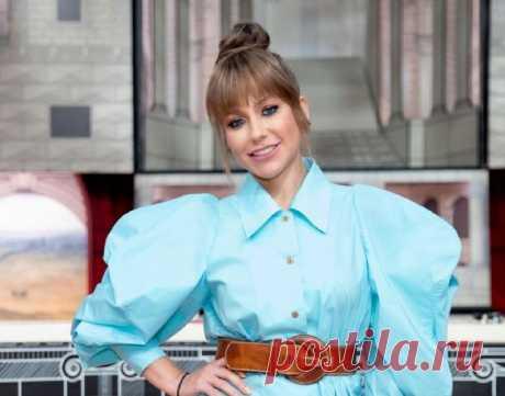 Яна Аршавина очень похожа на маму: новые фото Юлии Барановской