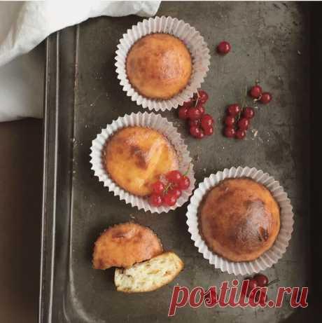 Кето рецепты 🥑 на завтрак, обед, ужин. Рационы   сайт HappyKeto.ru   Page 3