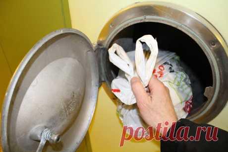 (88) Входящие - Почта Mail.ru