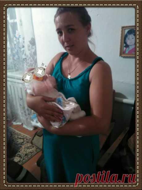 Ljudmila Kulina
