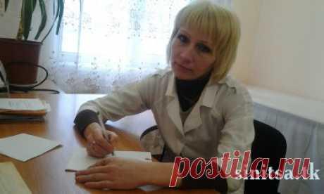 Услуга медсестры на дому. Боярка, Вишневое, Киев - Украина , Киевская обл. , Боярка