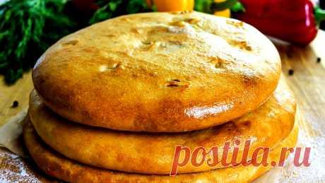 В 5 раз быстрее обычных пирожков   Вкусный рецепт от Людмилы Борщ   Яндекс Дзен