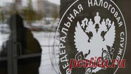 Срок давности по налоговым преступлениям для физлиц может быть увеличен - Газета.Ru