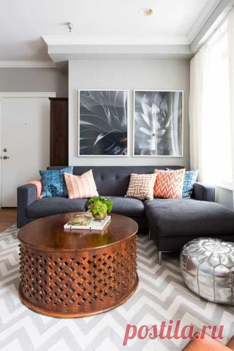 3 тайны людей с безупречно чистыми квартирами