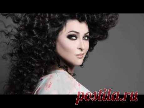 Лолита Милявская -  пошлю его  на - YouTube