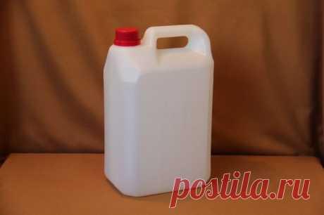 Аист из пластиковых бутылок своими руками: пошаговая инструкция по изготовлению с фото
