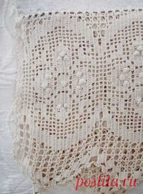 lace - Поиск в Google