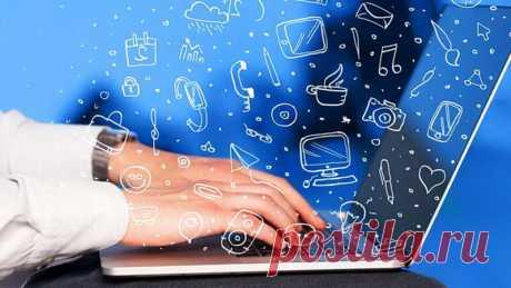 5 простых способов заработка в интернете   Pentad