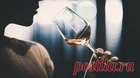 Топ 17 советов как пить алкоголь без последствий | Info-health.info