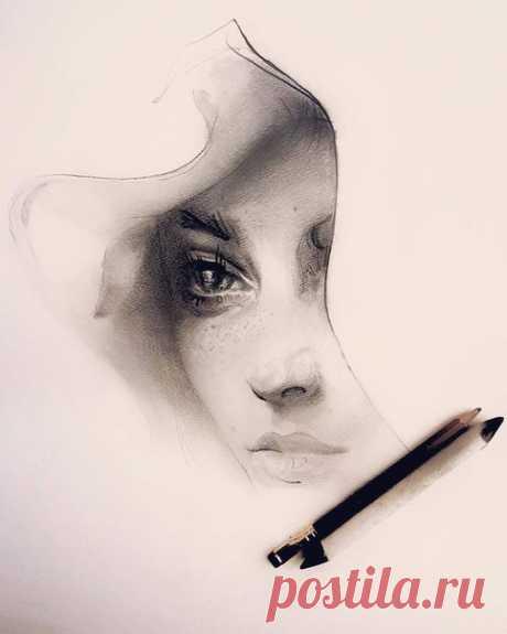 Painter Educator