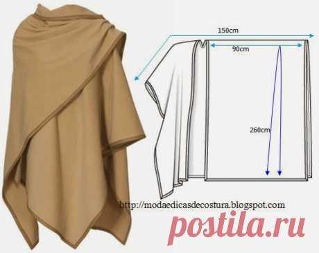 Patterns, dressmaking for beginners