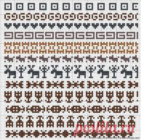 nKFHEWkJiDs.jpg (660×658)