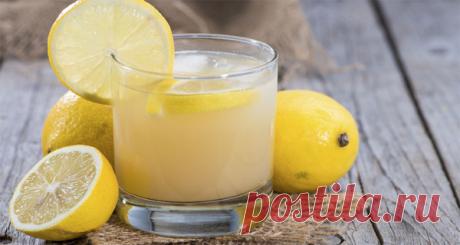 Derrite la grasa como loco: ¡esta increíble bebida garantiza excelentes resultados! – Hoy En Belleza