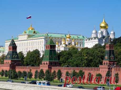 Россия защитит свою экономику от последствий ассоциации Украины с ЕС.  https://www.vesti.ru/doc.html?id=1733347