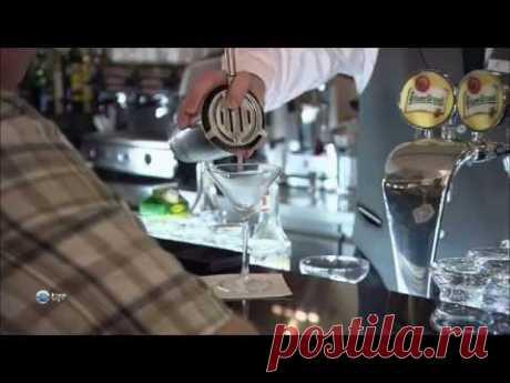 Высокий класс Прага [HD] - YouTube
