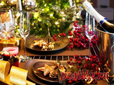 Старый Новый год: лучшие гадания иобряды насчастье Во время празднования Старого Нового года каждый может погадать иузнать, что ожидает его вбудущем. Этот день наполненсильной энергетикой, поэтомулюбые обряды будут особенно эффективными.