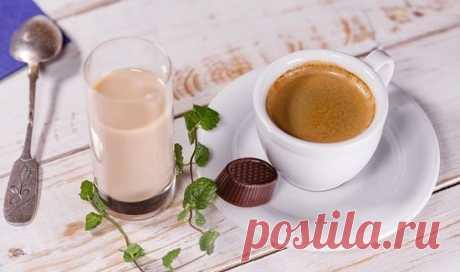 5 лучших добавок к кофе