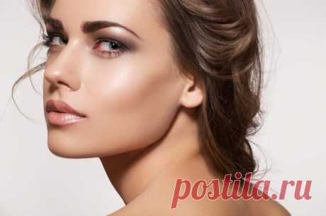 Beautiful shape of eyebrows: all secrets of an ideal look