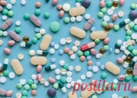 В какое время суток лучше принимать витамины? - «Белая Аптека» Время, когда мы пьем тот или иной витамин очень важно, чтобы получить максимальную пользу. Некоторые витамины нужно принимать вместе с пищей, чтобы улучшить поглощение, в то время как другие нужно пить на голодный желудок.