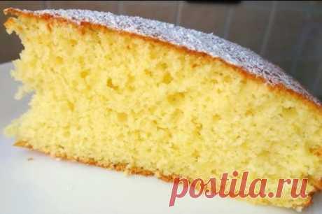 Пирог 12 ложек 🥐 Итальянский пирог 12 ложек отличается своей легкостью, отменным вкусом и простотой приготовления. С приготовлением такого пирога не возникнет никаких трудностей и не потребуются весы. Все измеряется ложками. Но самый главное, это вкус, он просто совершенен.