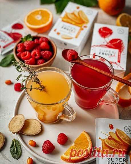 Super Fruit Drink — это комплекс растительных компонентов с высоким содержанием витаминов и минералов, которые помогают поддержать защитную функцию организма.  Купить: https://nlstar.com/ref/wY2fAA/