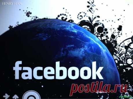 Facebook Ledi end Jentlmen) Ищу соратников по упаковке и этикетке.