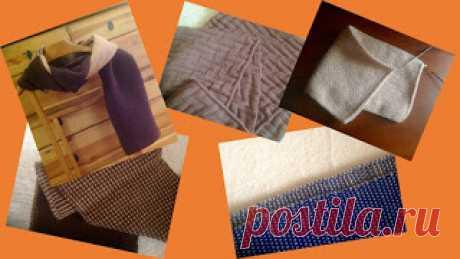 Knitting&Design: Четвертый бесплатный совет по вязанию спицами. (10 бесплатных советов)