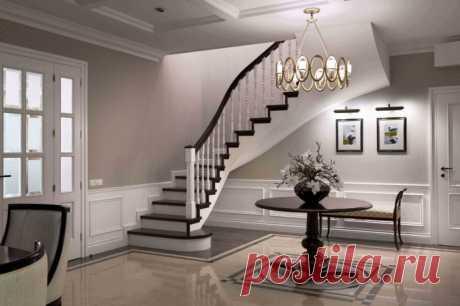 Современные обои для стен: 90 фото в интерьере комнат, идеи, советы по выбору